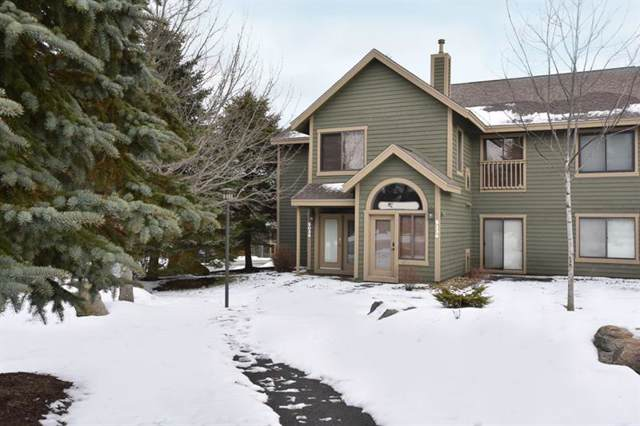 5036 Summit View Court, Hidden Valley, PA 15502 (MLS #1422741) :: RE/MAX Real Estate Solutions