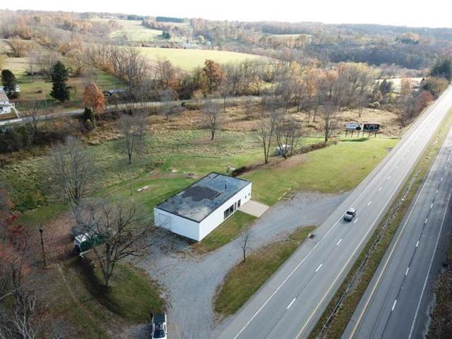 3944 W Constitution Blvd  Rt. 51, Darlngtn Twp, PA 16115 (MLS #1425203) :: Broadview Realty