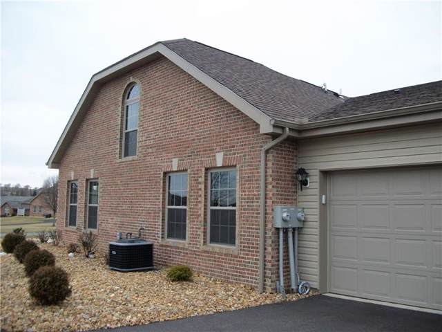 2082 Lake View Drive, Rostraver, PA 15012 (MLS #1434294) :: RE/MAX Real Estate Solutions