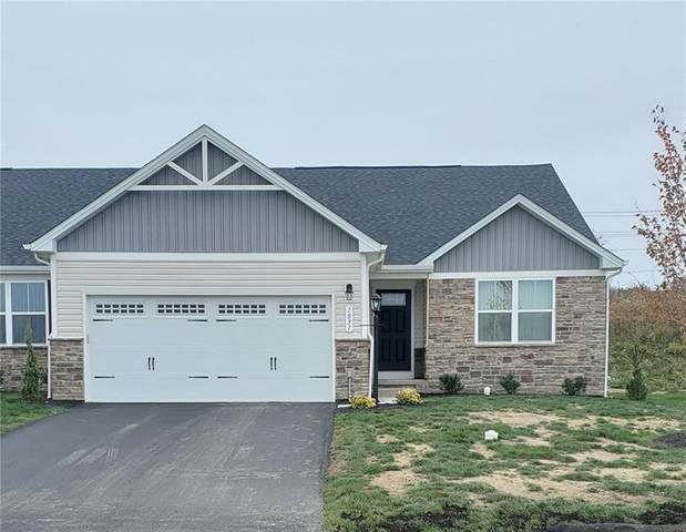 1037 Moria Court, Penn Twp - Wml, PA 15623 (MLS #1444405) :: RE/MAX Real Estate Solutions