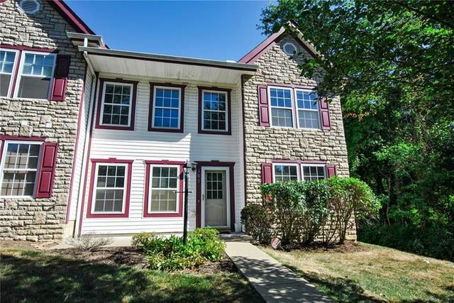 107 Sparrow Ln, Buffalo Twp - But, PA 16055 (MLS #1462234) :: RE/MAX Real Estate Solutions