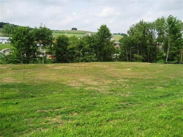 Lot 3-2 Route 30, Unity  Twp, PA 15601 (MLS #1467382) :: RE/MAX Real Estate Solutions