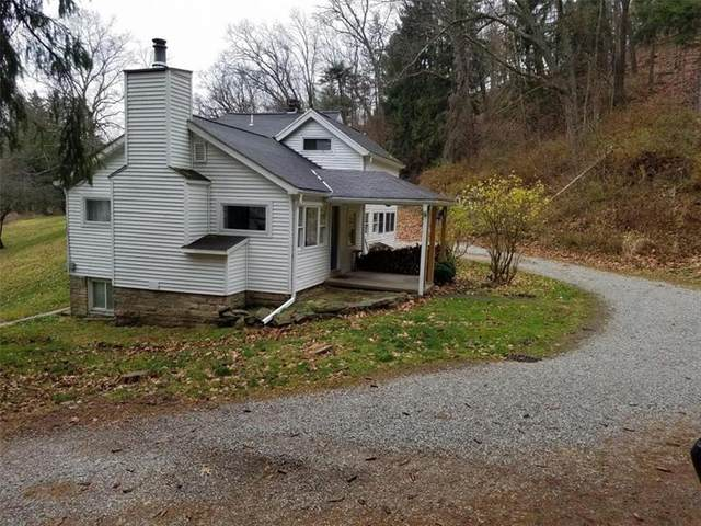 151 Powell Dr, Hanover Twp - Bea, PA 15026 (MLS #1477714) :: RE/MAX Real Estate Solutions