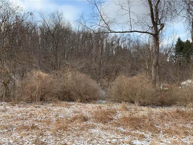 024 Route 56, Allegheny Twp - Wml, PA 15068 (MLS #1482542) :: The Dallas-Fincham Team