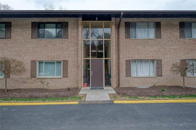 4071 Sanlin Dr, Moon/Crescent Twp, PA 15108 (MLS #1487593) :: Broadview Realty