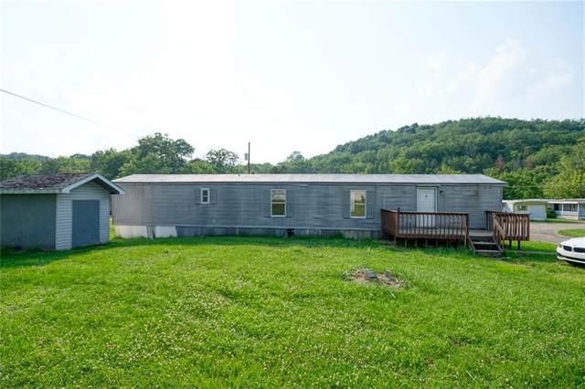 141 Sugar Pine Ln, Hempfield Twp - Wml, PA 15672 (MLS #1510877) :: Broadview Realty