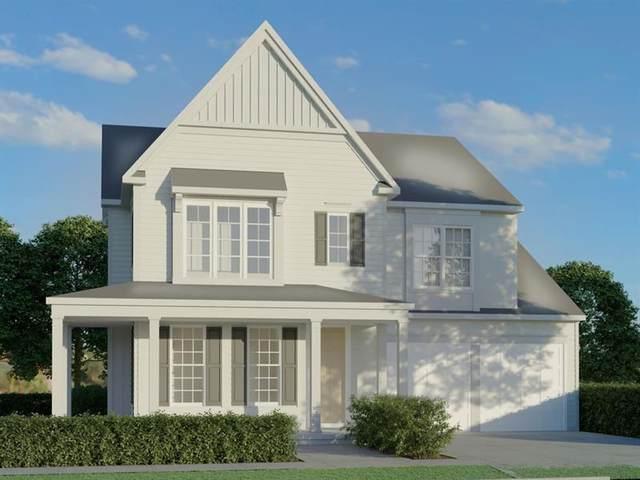 2100 Cranford Lane, South Fayette, PA 15017 (MLS #1519586) :: Broadview Realty