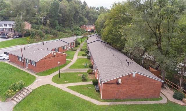 1 Pennridge Ct, Penn Hills, PA 15235 (MLS #1522666) :: Dave Tumpa Team