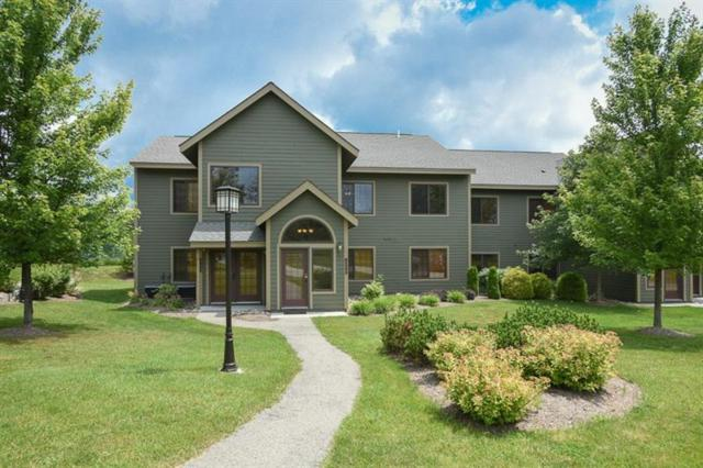 5141 Summit Place, Hidden Valley, PA 15502 (MLS #1289348) :: Keller Williams Pittsburgh
