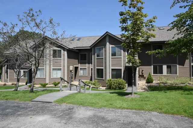 1174 Gristmill Court, Hidden Valley, PA 15502 (MLS #1296685) :: Keller Williams Pittsburgh