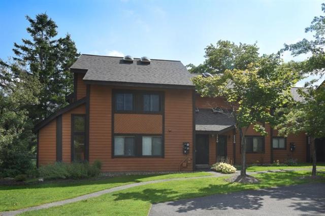 1210 Forbes Lane, Hidden Valley, PA 15502 (MLS #1299059) :: Keller Williams Pittsburgh