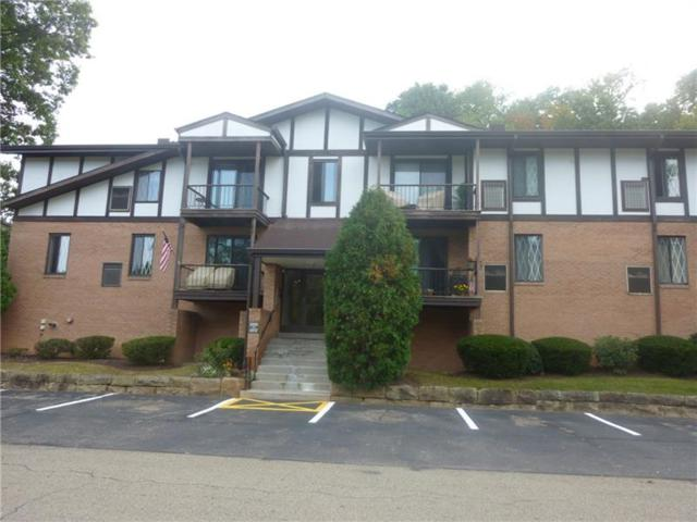 2012 Thornberry Dr, Ross Twp, PA 15237 (MLS #1303390) :: Keller Williams Pittsburgh