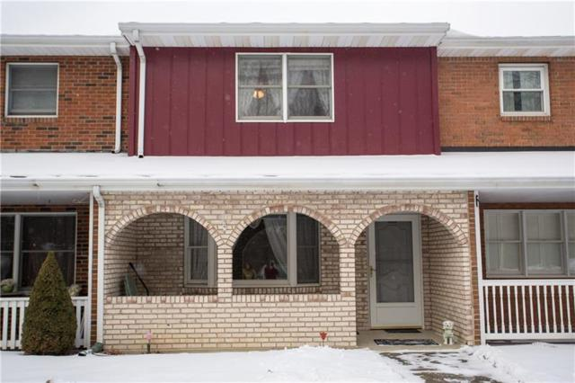 4905 Lucerne, White Twp - Ind, PA 15701 (MLS #1317435) :: Keller Williams Realty