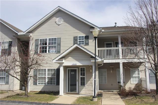 1203 Lenox Drive, Bethel Park, PA 15102 (MLS #1317512) :: Keller Williams Pittsburgh