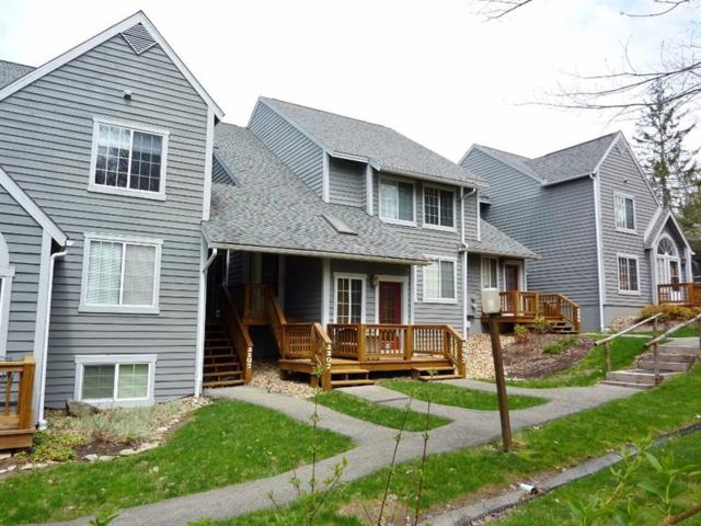 2007 South Ridge Terrace, Hidden Valley, PA 15502 (MLS #1327193) :: Keller Williams Pittsburgh