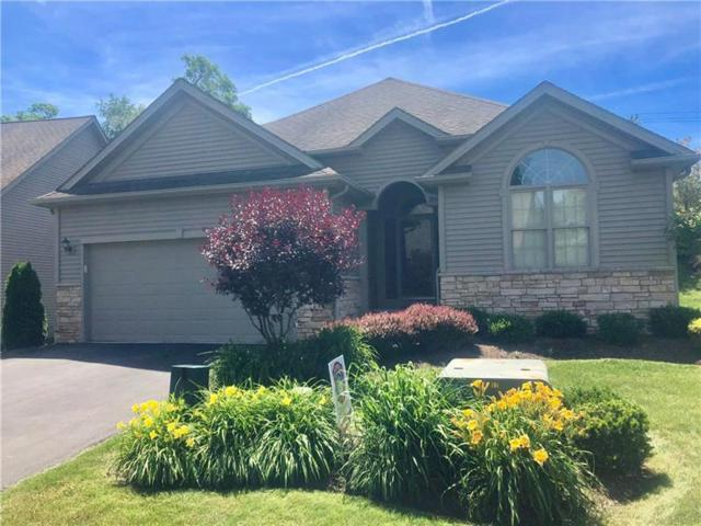 2614 Old Hickory Court, Hermitage, PA 16148 (MLS #1327271) :: Keller Williams Realty