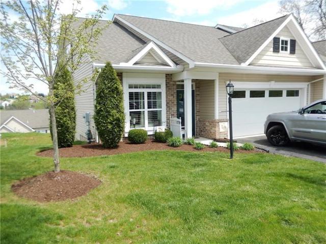 1125 Scepter Lane, Hempfield Twp - Wml, PA 15601 (MLS #1328135) :: Keller Williams Pittsburgh
