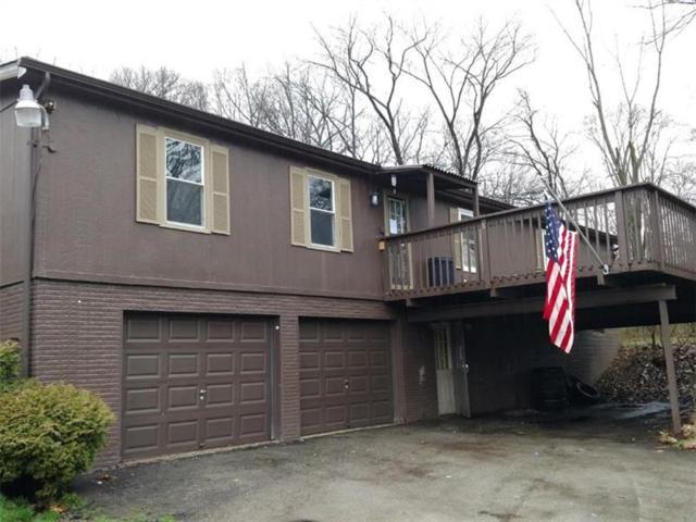 1715 Graceland Rd, Neshannock Twp, PA 16105 (MLS #1339750) :: Keller Williams Realty