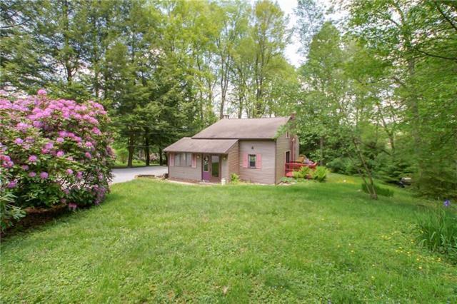 74 Lafayette Trail, Wharton Twp, PA 15421 (MLS #1339982) :: Broadview Realty