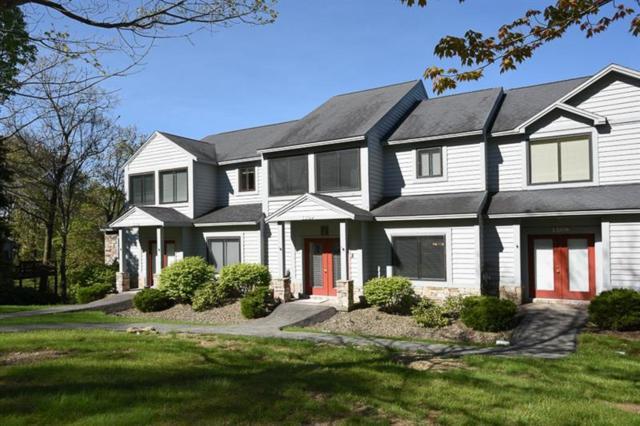 1309 Westridge Drive, Hidden Valley, PA 15502 (MLS #1349072) :: REMAX Advanced, REALTORS®