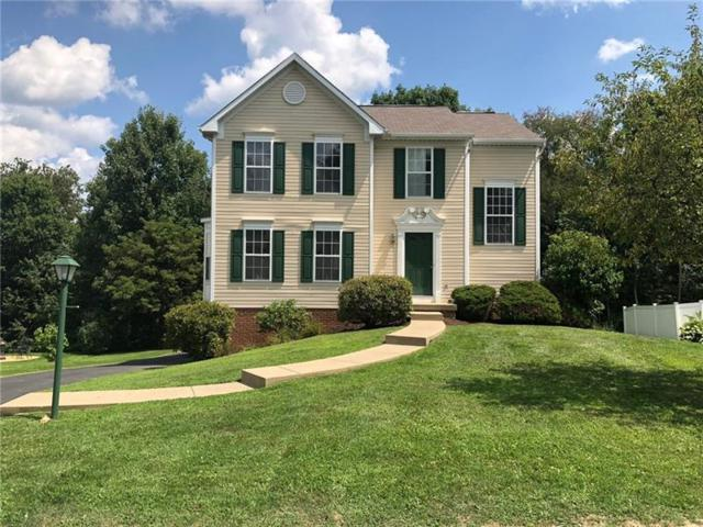 240 Edgewood Drive East, Brighton Twp, PA 15009 (MLS #1352696) :: REMAX Advanced, REALTORS®