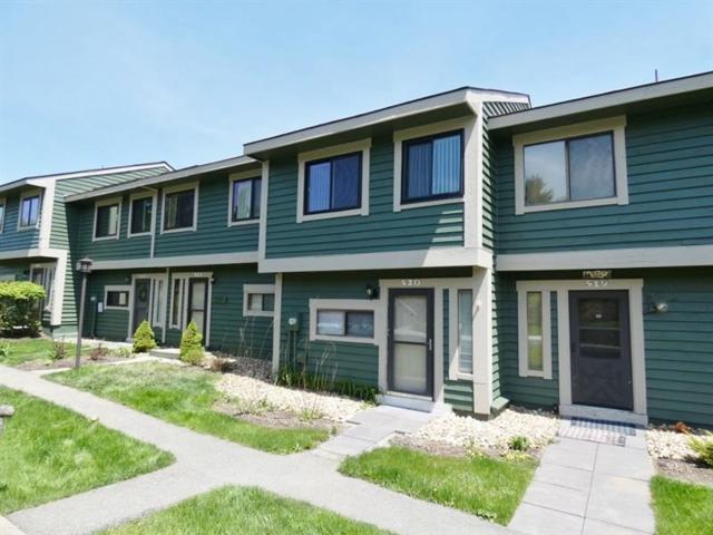 520 Kooser Circle, Hidden Valley, PA 15502 (MLS #1357425) :: REMAX Advanced, REALTORS®