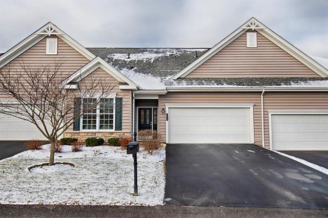 503 Pioneer Ln, Economy, PA 15042 (MLS #1376937) :: REMAX Advanced, REALTORS®