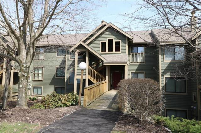 5026 Summit View Court, Hidden Valley, PA 15502 (MLS #1377626) :: Broadview Realty