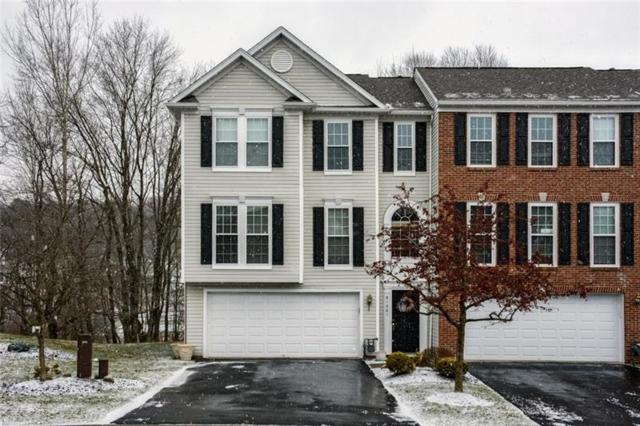 81001 Lost Valley, Adams Twp, PA 16046 (MLS #1380639) :: The SAYHAY Team