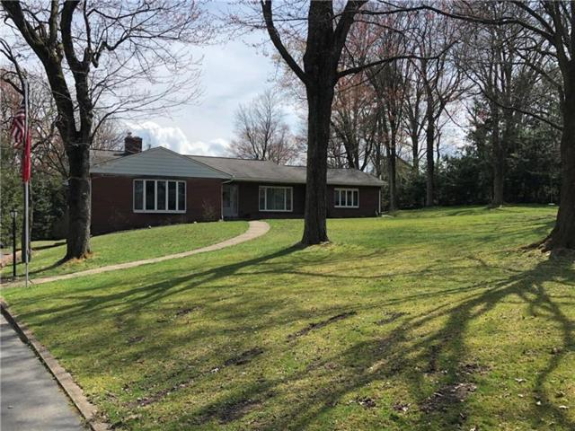 170 Woodland Rd, Hempfield Twp - Wml, PA 15601 (MLS #1381417) :: Keller Williams Realty
