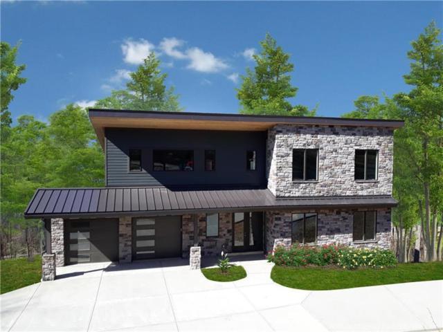 1656 Sturbridge Dr, Franklin Park, PA 15143 (MLS #1383393) :: Broadview Realty
