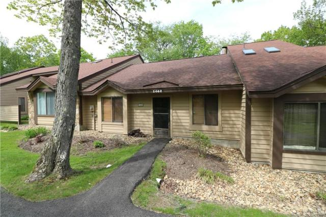 1462 Gebhart Court, Hidden Valley, PA 15502 (MLS #1384263) :: REMAX Advanced, REALTORS®