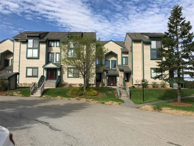 8069 Meadowridge #8069, Seven Springs Resort, PA 15622 (MLS #1393063) :: Broadview Realty