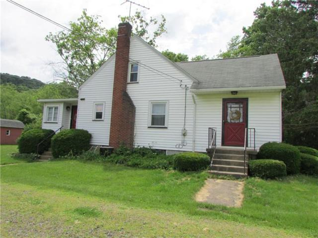 3399 Rt. 151, Independence - Bea, PA 15001 (MLS #1400805) :: REMAX Advanced, REALTORS®