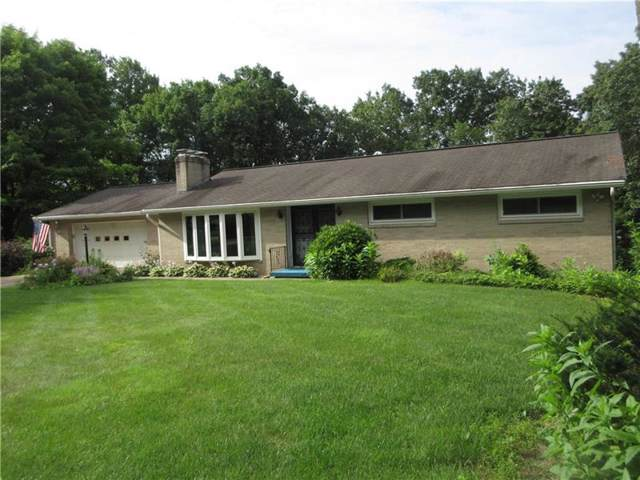 114 Iroquois Drive, Center Twp - But, PA 16001 (MLS #1407136) :: Broadview Realty