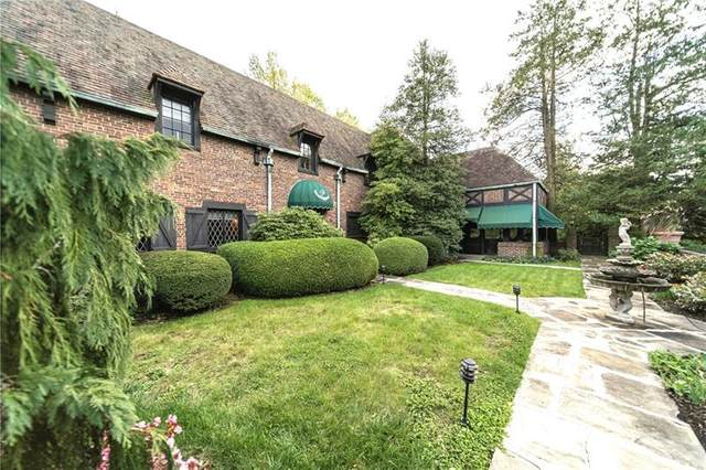 184 Lemoyne Ave, E Washington Boro, PA 15301 (MLS #1448779) :: RE/MAX Real Estate Solutions