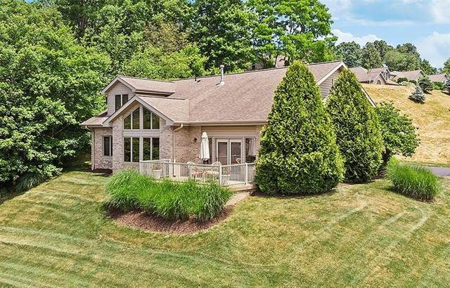 1226 Nicklaus Way, West Deer, PA 15044 (MLS #1452066) :: RE/MAX Real Estate Solutions