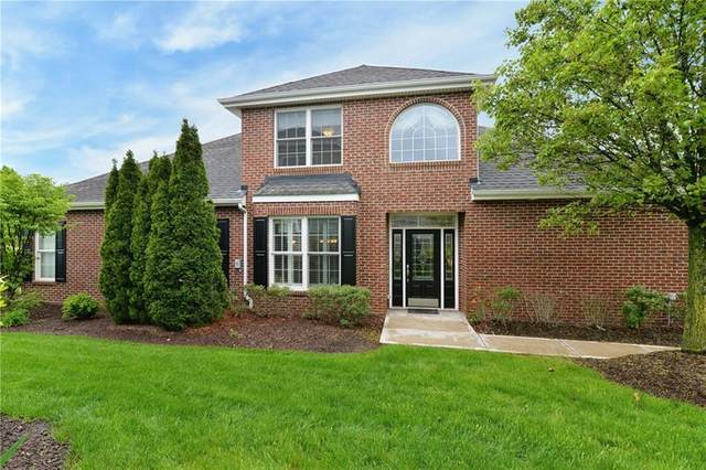 410 Independence Lane, Economy, PA 15042 (MLS #1499384) :: Broadview Realty