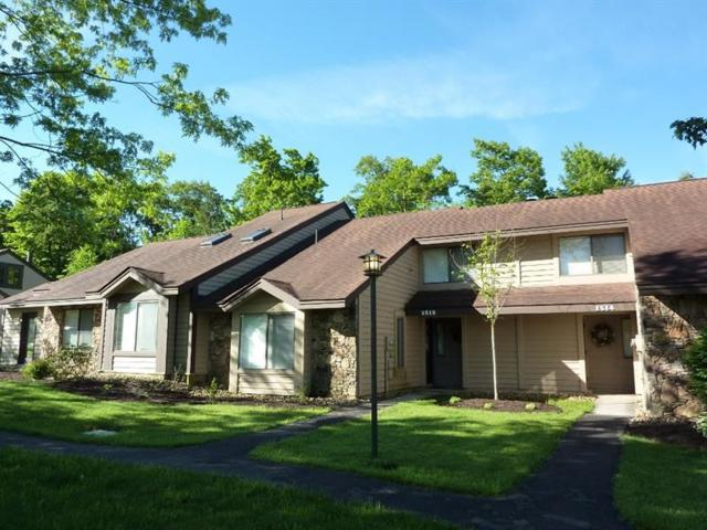 1515 Tailor Wy., Hidden Valley, PA 15502 (MLS #1343008) :: Broadview Realty
