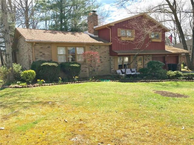 3580 Mcconnell Rd., Hermitage, PA 16148 (MLS #1350710) :: Broadview Realty