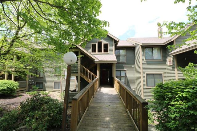 5026 Summit View Court, Hidden Valley, PA 15502 (MLS #1316250) :: Keller Williams Pittsburgh