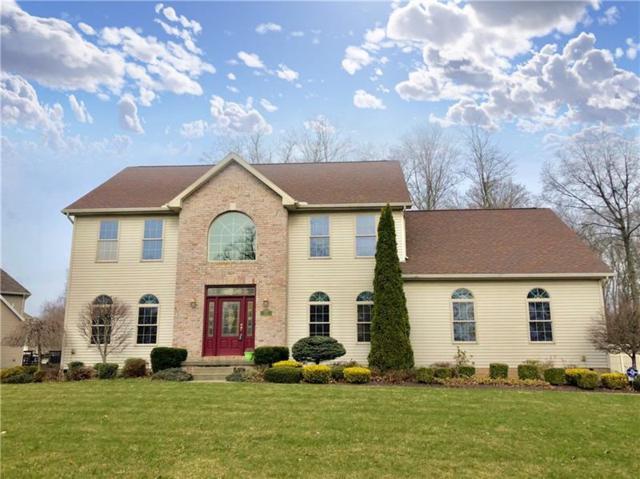 1572 Lori Lane, Hermitage, PA 16148 (MLS #1352561) :: REMAX Advanced, REALTORS®