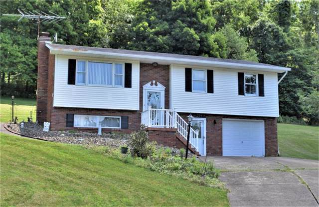 594 Pleasant Valley Road, Buffalo Twp - Wsh, PA 15301 (MLS #1384419) :: RE/MAX Real Estate Solutions