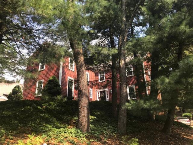 1667 Sturbridge Dr, Franklin Park, PA 15143 (MLS #1367949) :: Broadview Realty