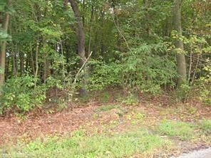 Lot1 Sandworks Rd, Hempfield Twp - Wml, PA 15639 (MLS #1327542) :: Keller Williams Pittsburgh