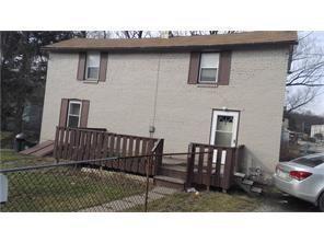 3 Mckrell Rd., West Deer, PA 15076 (MLS #1327605) :: Keller Williams Pittsburgh