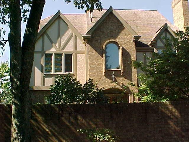401 Landon Gate, O'hara, PA 15238 (MLS #1329430) :: Keller Williams Pittsburgh
