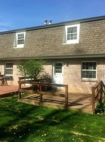 240B Whitestown Village, Twp Of But Nw, PA 16001 (MLS #1330772) :: Keller Williams Pittsburgh