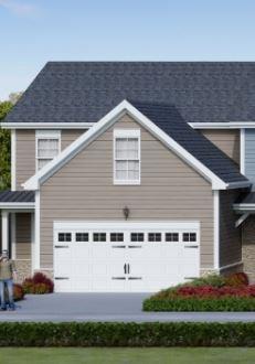2007 Cool Springs Drive Lot 20, Bethel Park, PA 15102 (MLS #1332961) :: Keller Williams Pittsburgh