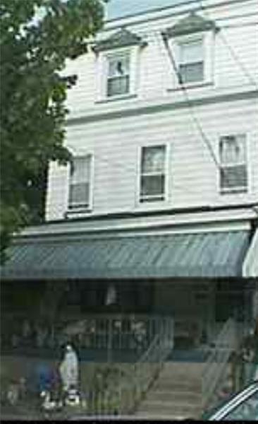 5137 Lytle St, Hazelwood, PA 15207 (MLS #1341829) :: REMAX Advanced, REALTORS®